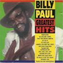 24 Músicas de Billy Paul