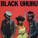 38 Músicas de Black Uhuru