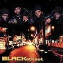 63 Músicas de Blackstreet