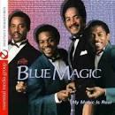 7 Músicas de Blue Magic