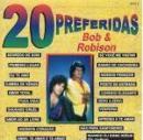 6 Músicas de Bob E Robson