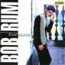 18 Músicas de Bob Rum