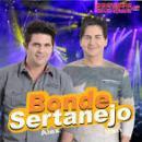 51 Músicas de Bonde Sertanejo