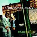 6 Músicas de Born Jamericans