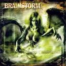 97 Músicas de Brainstorm