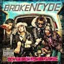 76 Músicas de Brokencyde