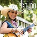31 Músicas de Bruna Viola