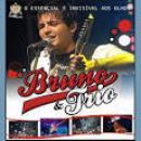 32 Músicas de Bruno E Trio
