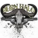 24 Músicas de Burn Halo