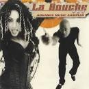 40 Músicas de La Bouche