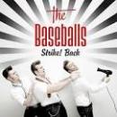 47 Músicas de The Baseballs
