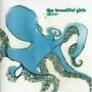 56 Músicas de The Beautiful Girls