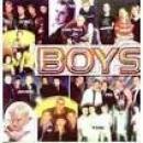 Músicas de The Boys