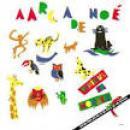 23 Músicas de A Arca De Noé (musical)