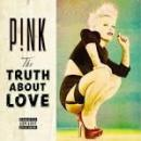 85 Músicas de A Pink