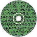 104 Músicas de A Tribe Called Quest
