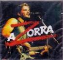 46 Músicas de A Zorra