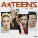 60 Músicas de A-teens
