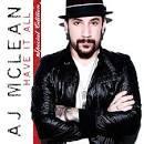 19 Músicas de A.j. Mclean