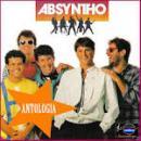 14 Músicas de Absyntho