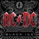 206 Músicas de Ac/dc