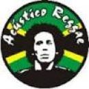 26 Músicas de Acústico Reggae
