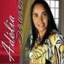 42 Músicas de Adélia Soares