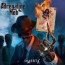 33 Músicas de Adrenaline Mob