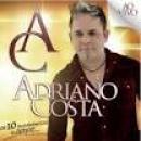 6 Músicas de Adriano
