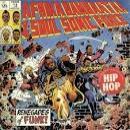 9 Músicas de Afrika Bambaataa