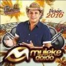 17 Músicas de Ah Moleke