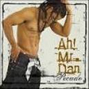 41 Músicas de Ah Mr. Dan