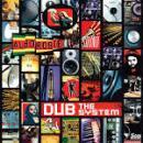 43 Músicas de Alborosie