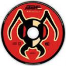 61 Músicas de Alien Ant Farm