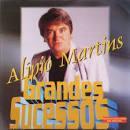 Músicas de Alipio Martins