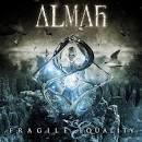 67 Músicas de Almah