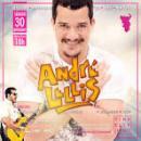 28 Músicas de André Lelis