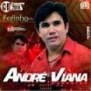 9 Músicas de André Viana