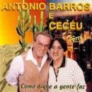 87 Músicas de Antonio Barros E Cecéu