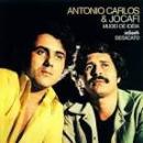 35 Músicas de Antonio Carlos & Jocafi
