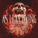 80 Músicas de As I Lay Dying