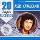 69 Músicas de Assis Cavalcanti