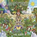 9 Músicas de Astrix