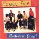 40 Músicas de Australian Crawl