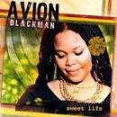 9 Músicas de Avion Blackman
