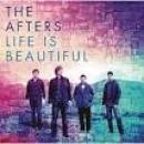 27 Músicas de The Afters