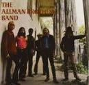 154 Músicas de The Allman Brothers Band