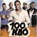 15 Músicas de 100 Kaô
