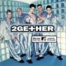 17 Músicas de 2ge Her