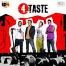 31 Músicas de 4 Taste
